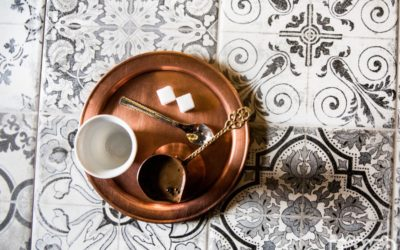 Fess caffe Đakovo – Turska kava u Đakovu