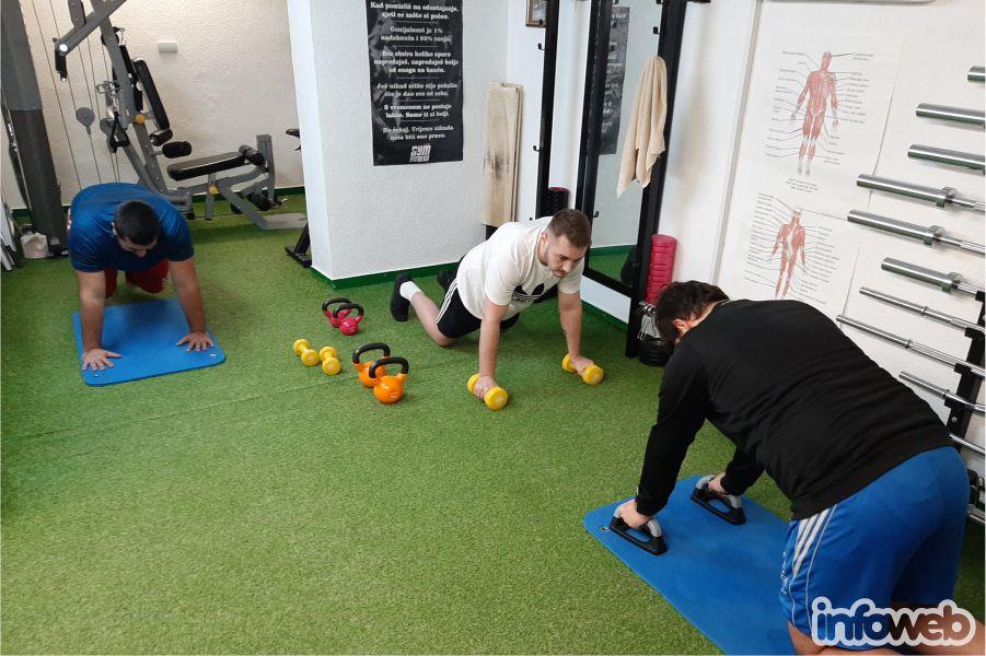 fitness_i_love_gym_đakovo_indvidualni_trening_đakovo