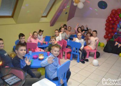 happy_land_đakovo_11