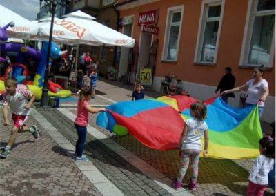 happy_land_đakovo_6