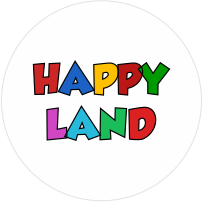 happy_land_đakovo_logo_1