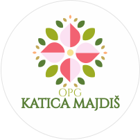opg_katica_majdiš_đakovo_logo_1