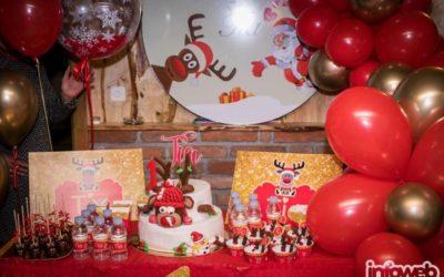 Pozivnice Spero Đakovo – Predmeti za tematske rođendane u Đakovu