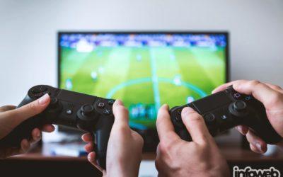 Techno Đakovo – Prodaja PlayStationa u Đakovu