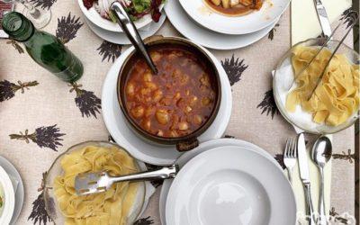 Bistro Loora Đakovo – Restoran u Đakovu