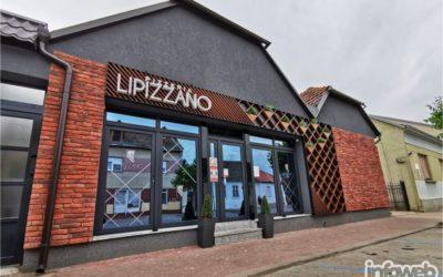 Pizzeria Lipizzano Đakovo – Pizzeria u Đakovu