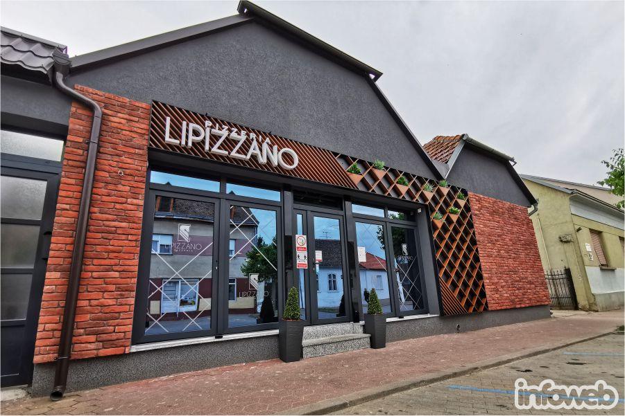 pizzeria_lipizzano_đakovo