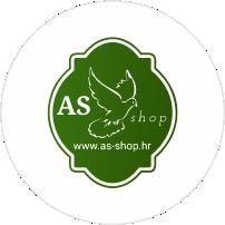 učilište_ivan_đakovo_logo_1