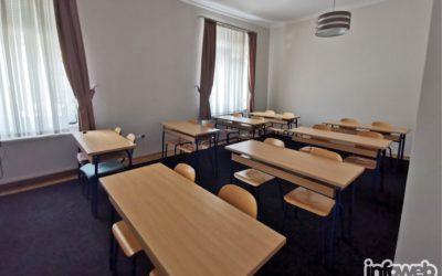 Učilište Ivan Đakovo – Pučko otvoreno učilište u Đakovu