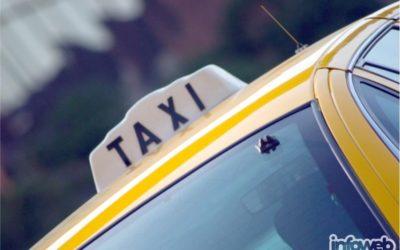 Učilište Ivan Đakovo – Osposobljavanje za taxi vozača u Đakovu