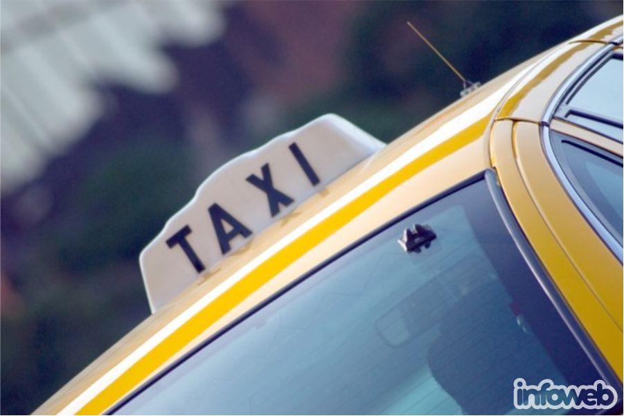 učilište_ivan_đakovo_osposobljavanje_za_taxi_vozača_u_đakovu