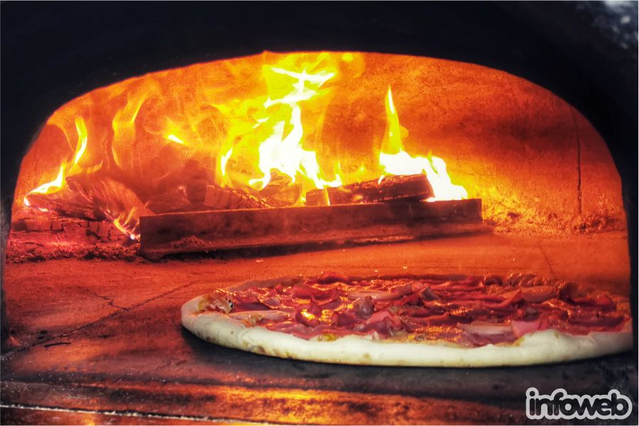 pizzeria_slavonija_đakovo_pizza_iz_krušne_peći_