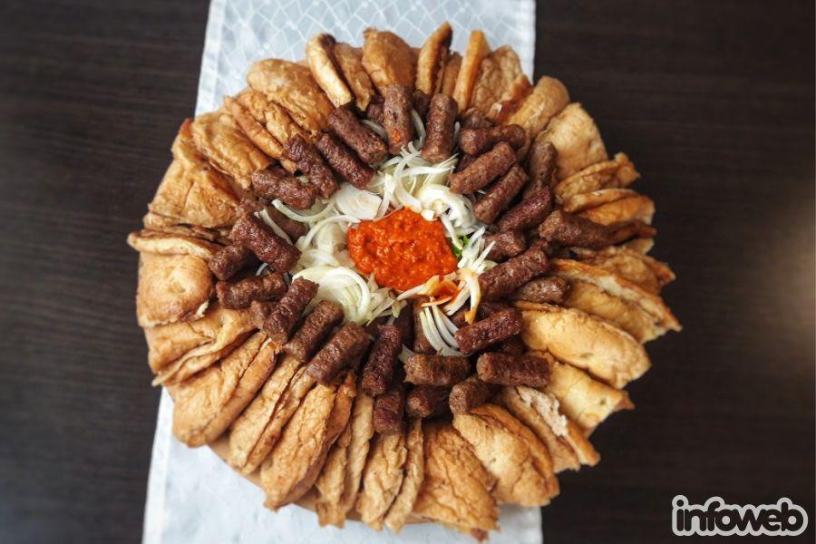 restoran_verona_đakovo_torta_od_ćevapa_u_đakovu