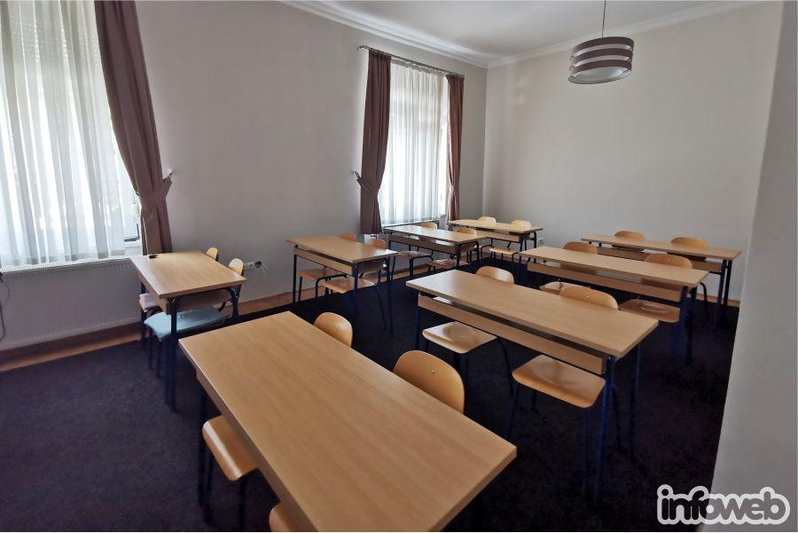 pučko_otvoreno_učilište_ivan_đakovo