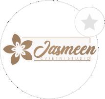 Cvjetni_studio_Jasmeen_Đakovo_logo_1