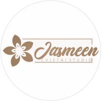 Cvjetni_studio_Jasmeen_Đakovo_logo_2