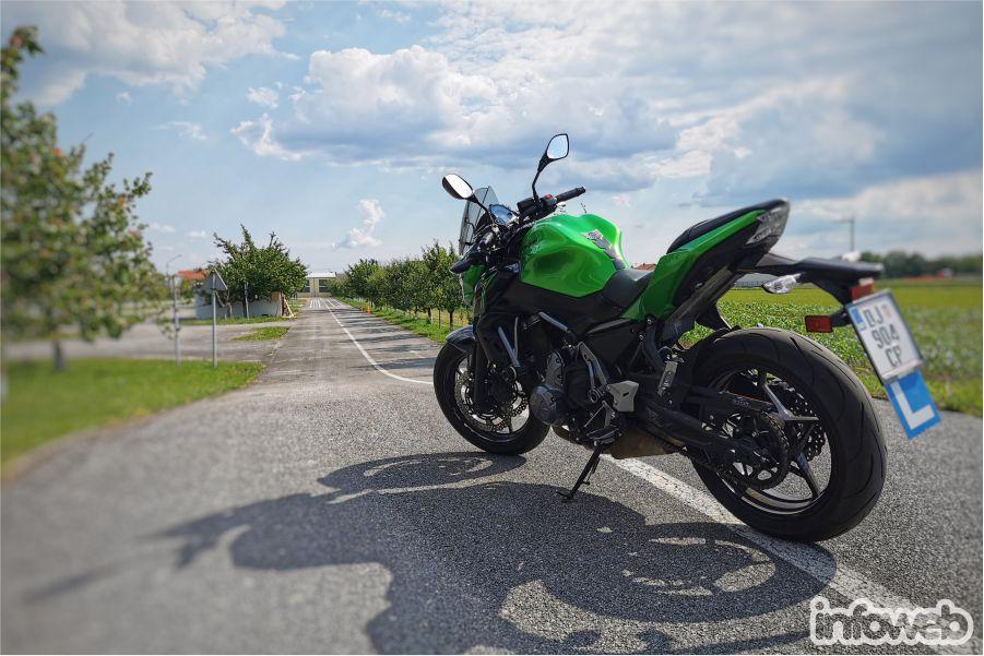 Autoškola_Ivan_Đakovo_polaganje_za_motocikl