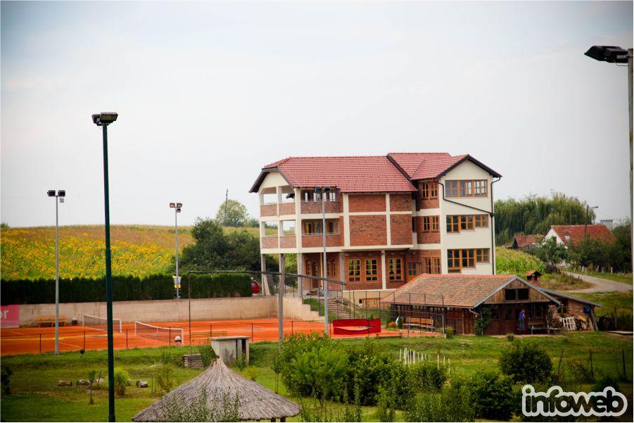 Pansion_Budimir_Đakovo_