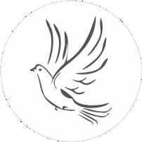 Restoran_Golubic_Đakovo_logo_