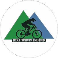 Bike_servis_Enduro_Perko_logo