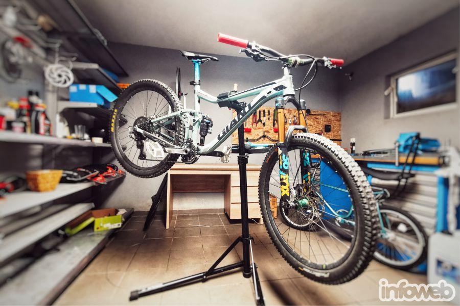 bike_servis_enduro_perko_đakovo